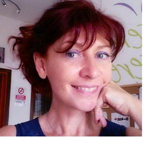 Simona Cornegliani