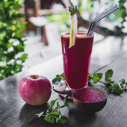 alimentazione-metabolica-metodo