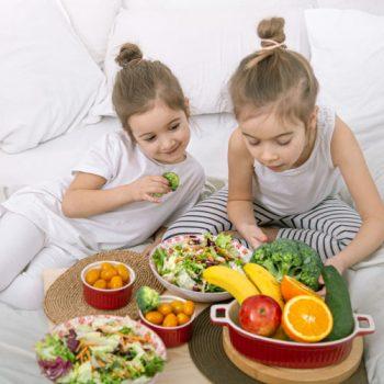 alimentazione-bambini-e-ragazzi_box