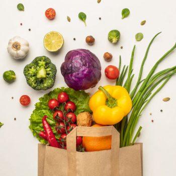 alimentazione-metabolica_box