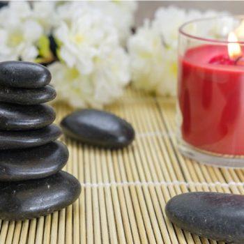 massaggio-ayurvedico_box